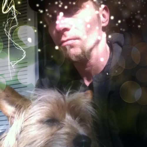 adam mock/cazzpur/1soLo's avatar