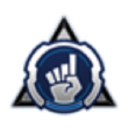 Chris Quinn 17's avatar