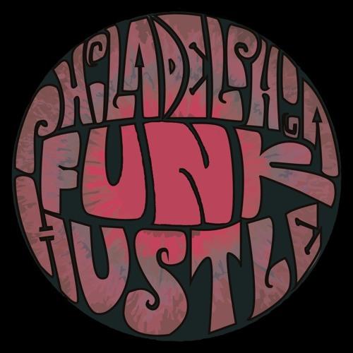 Philadelphia Funk Hustle's avatar