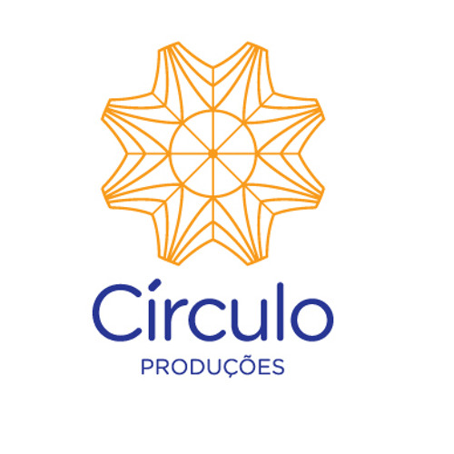 circulo's avatar