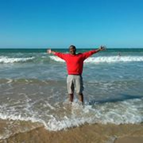 Yandi Sigenu's avatar