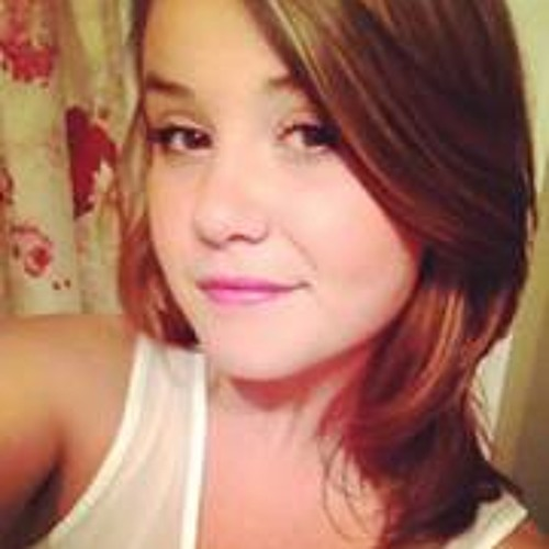 jess morris's avatar