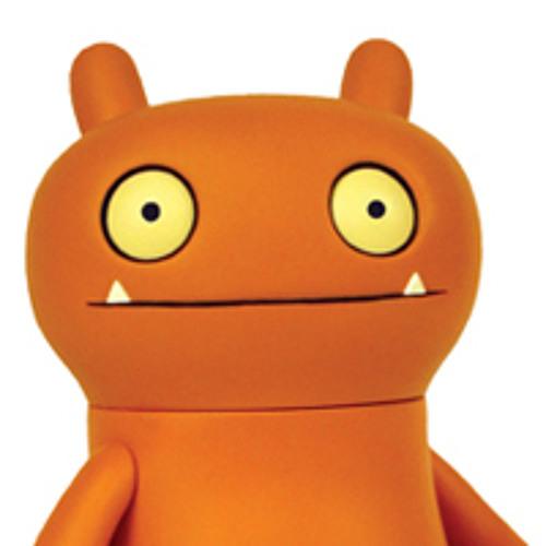 Foxer's avatar