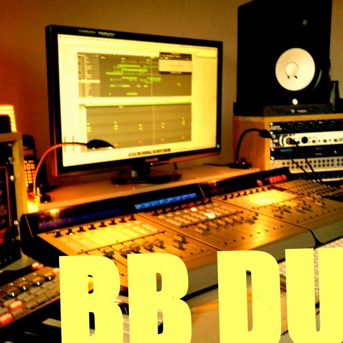 BS SoundProductions's avatar