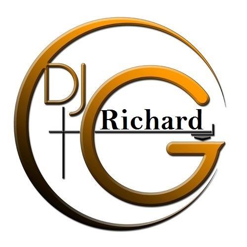 Dj RichardG's avatar