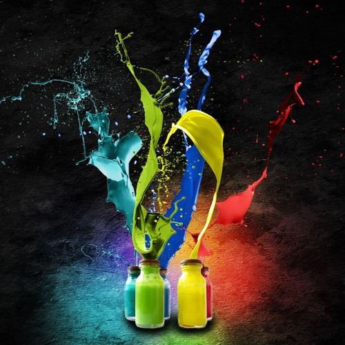Trance 5 november 2012 Test 13 Mastering 2