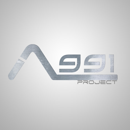 a991 project