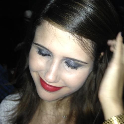 irisrlima's avatar