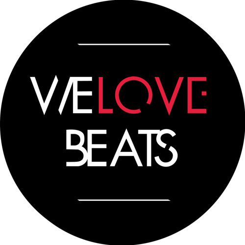 We Love Beats's avatar