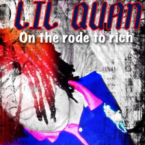 LIL QU@N's avatar
