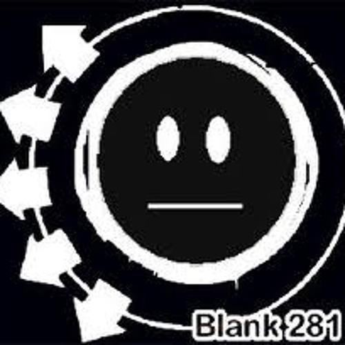 Blink-182 Tribute Band's avatar