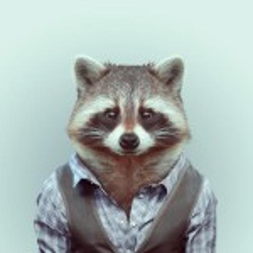 Raccoontenders's avatar