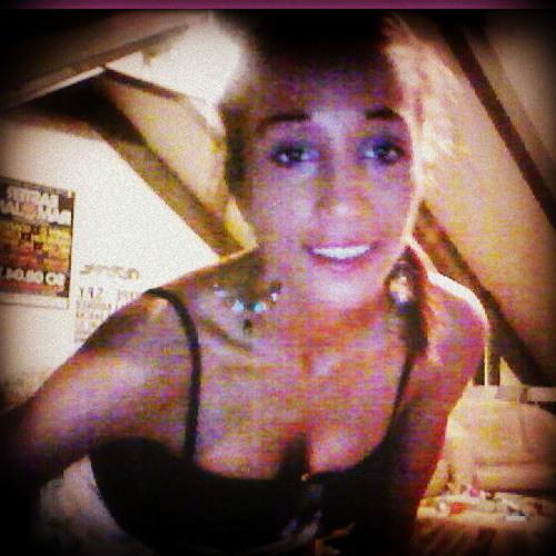 Jennifer Burnett 1's avatar