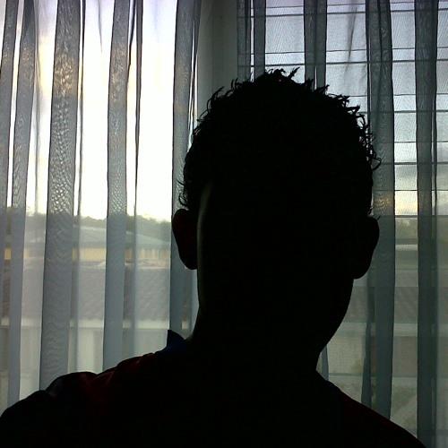 Fran Casta's avatar