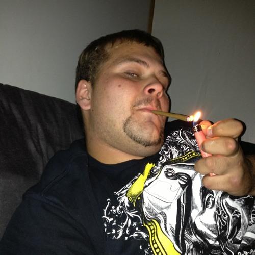 Josh Mccoy's avatar