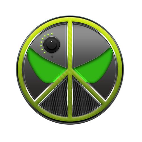 DJ PharOut's avatar