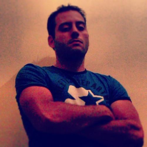 nikolaos_dimopoulos's avatar