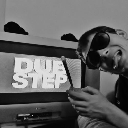 Damian Werner's avatar