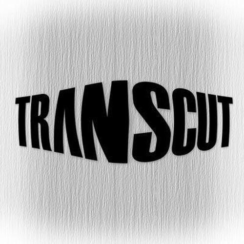 Transcut's avatar