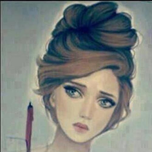 sasuhisham's avatar