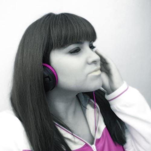 virginiamarti's avatar