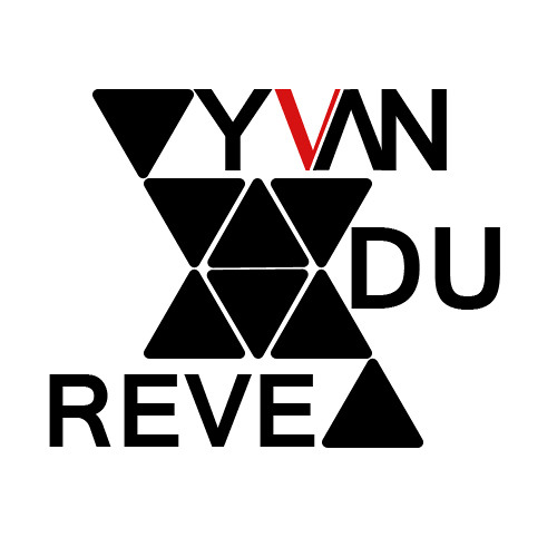Yvaan du Rêve's avatar