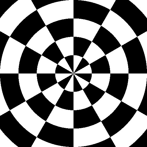 PoisonedReality's avatar