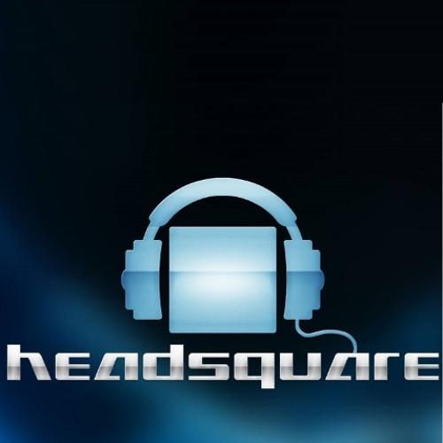 Headsquare's avatar
