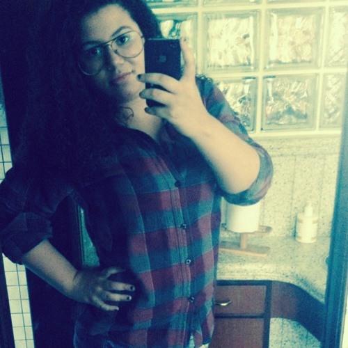 Stefani Alves 2's avatar