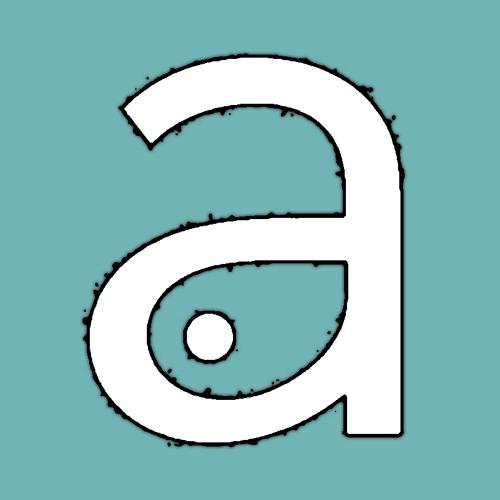 ambigu.'s avatar