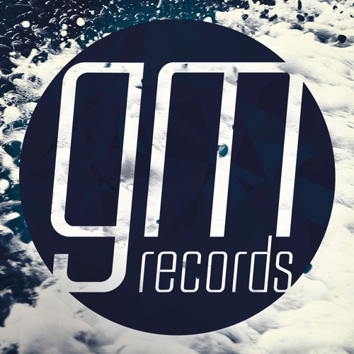 Groovemate Records's avatar