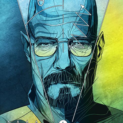 Nikolaos's avatar