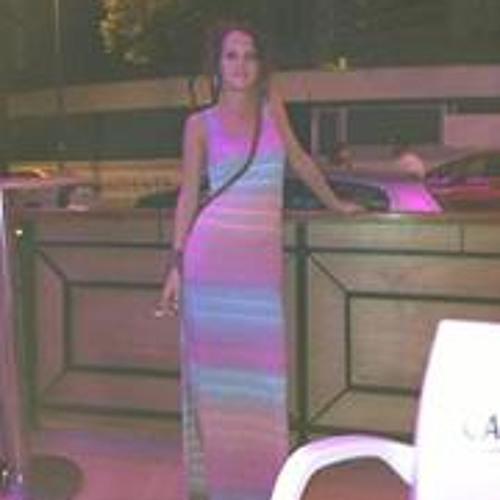 Gemma★Gmac's avatar
