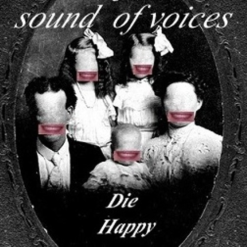 sound of voices's avatar