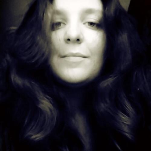 Roobin Kkten's avatar
