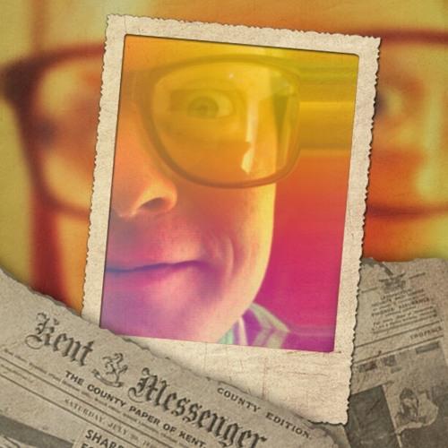 Leitstufe Lauser's avatar