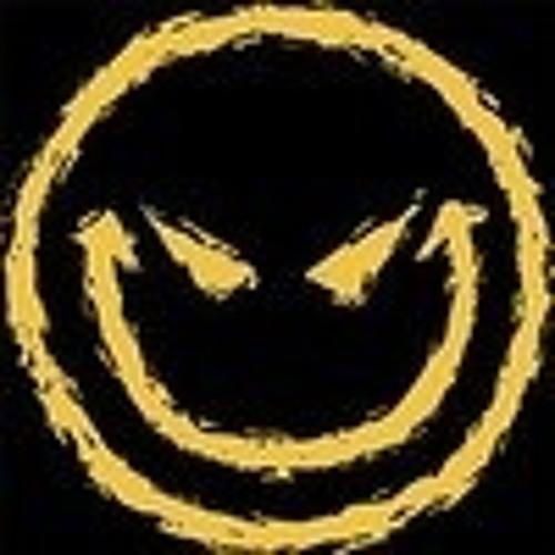 denmahdyy's avatar