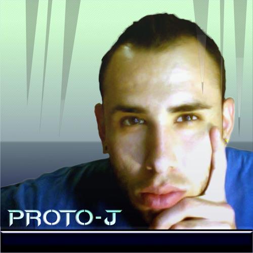 Proto-J's avatar