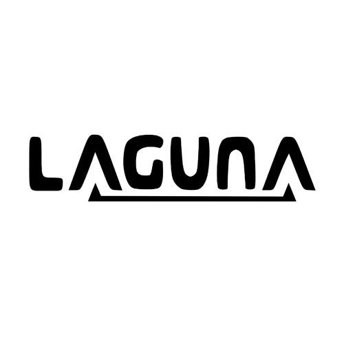 Laguna's avatar