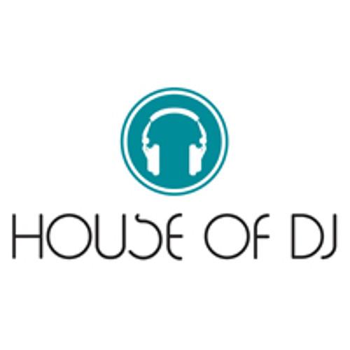 House Of Dj's avatar