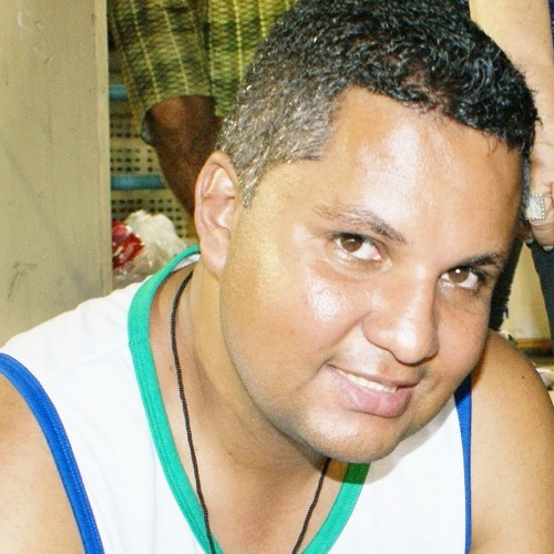 Carlos Miguel Souza's avatar