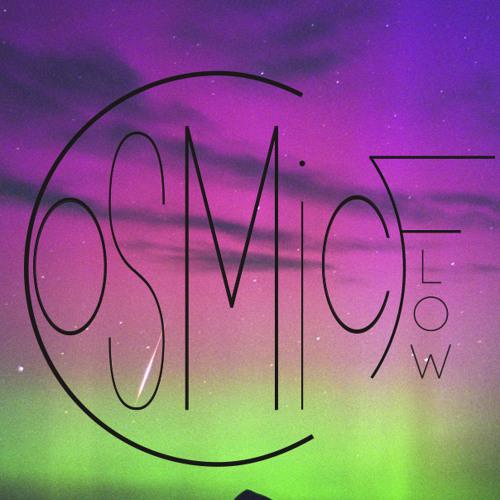 Cosmic Flow Apparel's avatar