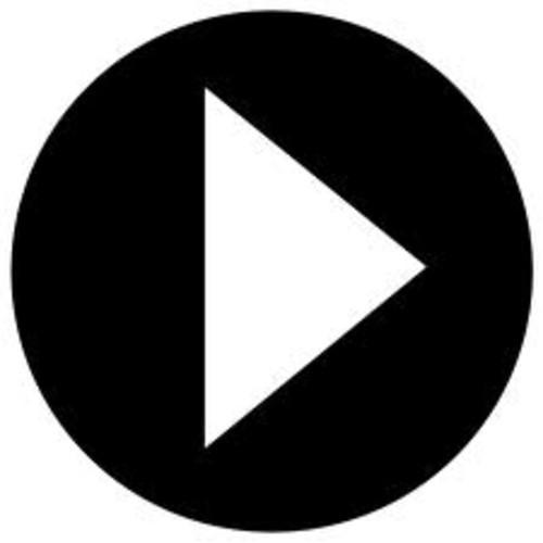 DJ Aaron Cix's avatar