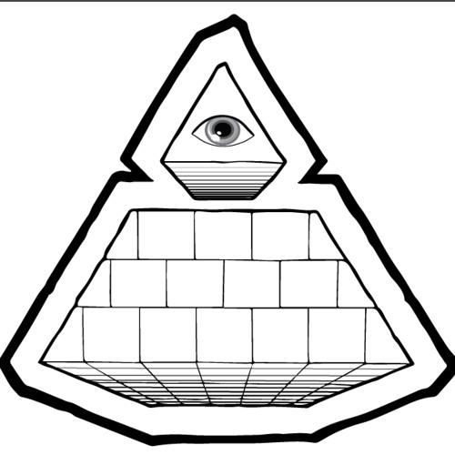 matt13heff's avatar