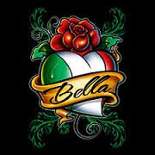 Italian_Bella30's avatar