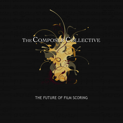 The Composer Collective's avatar