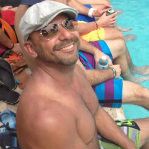 Cristian Avila 17's avatar