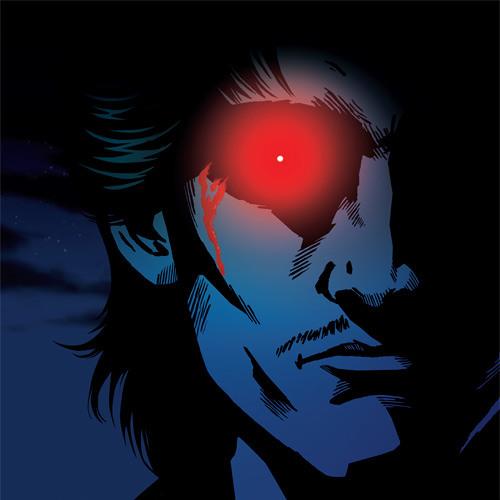 DJ_Neptune's avatar