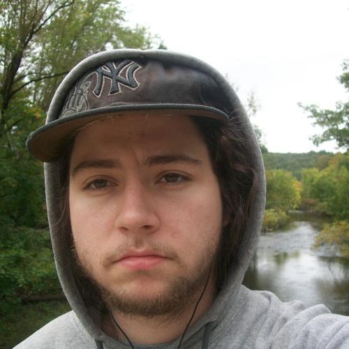 DarkstarEndo's avatar