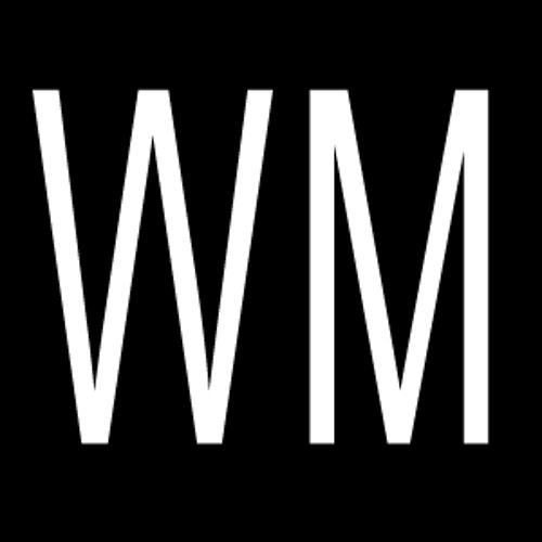 Wade Mosher's avatar